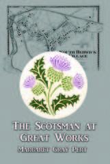 Sedgwick, ME Author Publishes 2nd Historical Novel