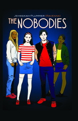 Fairfield, CA Author Publishes Fiction Novel