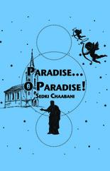 Quebec, Canada Author Publishes Novel