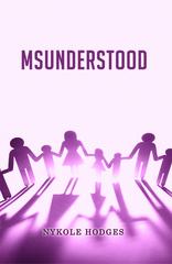 Union, MS Intersex Author Publishes Eye-Opening Memoir