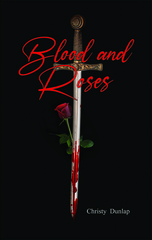 Swannanoa, NC Author Publishes Fantasy Novel