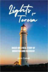 Troy, OH Author Publishes Narrative