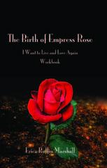 Winter Garden, FL Author Publishes Spiritual Self-Help Book