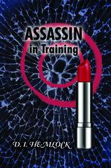 Richland, WA Author Publishes Action Novel