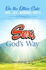 Orange, NJ Author Publishes Spiritual Novel