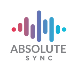 Absolute Sync Secures Seed Funding To Increase Toronto - LA Based Presence in Music Sync Licensing & Production