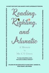 KY Spiritualist & Author Publishes Memoir
