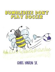 Bluefield, WV Author Publishes Children's Book