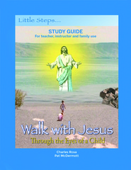 Grand Junction, CO Author Publishes Christian DVD Adventure