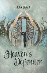 Spring, TX Author Publishes Heroic Fantasy Novel