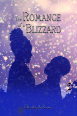 Missoula, MT Author Publishes Historical Romance