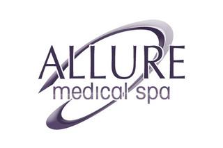 Allure Updates Michigan Vein Center Website