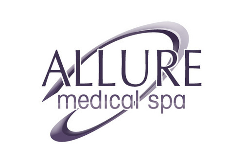 Allure Medical Spa in Shelby Township, MI is a leading provider of vein removal treatments.