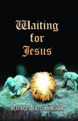 Houston, TX Author Publishes Christian Guide to Prepare for the Coming of Jesus