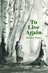 Taylor, TX Author Publishes Adventure Novel
