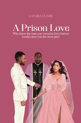 Pflugerville, TX Author Publishes Self-Love Novel