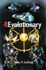 Los Angeles, CA Author Publishes Sci-Fi Novel