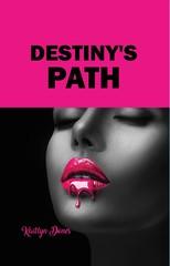 Bardstown, KY Author Publishes Romance Novel