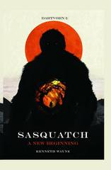 Bakersfield, CA Author Publishes Novel