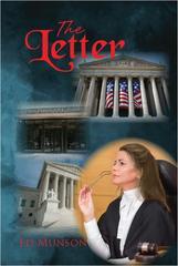 Brea, CA Author Publishes Mystery Novel