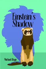 Albuquerque, NM Author Publishes Children's Chapter Book