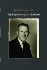 Krum, TX Vietnam Veteran Publishes Memoir