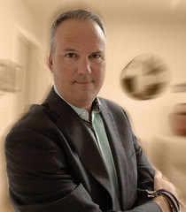 Gnxcor Inc. Welcomes Dino Roberge as General Manager