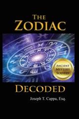 Springfield, NJ Author Publishes Astrology Title
