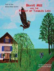Pittsburg, Kansas Marine Veteran & Author Publishes Children's Book
