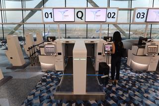 Materna IPS deploys Biometric Face Recognition at Tokyo Haneda Airport