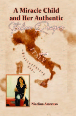 Lakewood, CO Author Publishes Authentic Italian Cookbook
