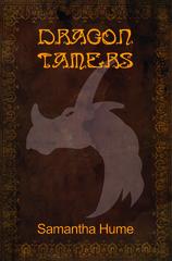 Amsterdam, NY Author Publishes Fantasy Book