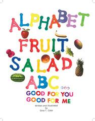 North Port, FL Author Publishes Children's Book