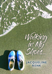 Bluffton, SC Author Publishes Emotional Memoir of a Family