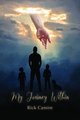 Salem, MA Author Publishes Philosophical Memoir