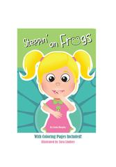 Wagoner, OK Author Publishes Children's Book