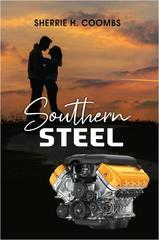 Ringgold, GA Author Publishes Romance Novel