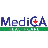 MPC Launches an Advanced Medtech Manufacturing Company, MediCA Healthcare