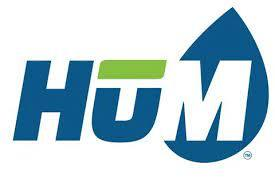HUM Home & Cottage Water Systems Occupy the 'Sweet Spot' in Terms of Price, Quality, and Service