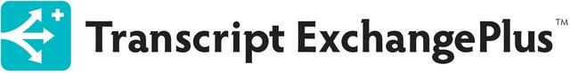 Transcript ExchangePlus™ optimizes transcript delivery based on a receiving school's preferences.
