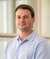 Docmation Fortifies Executive Team: Scott Wueschinski Joins as AVP of Advisory Services