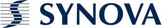 SYNOVA files lawsuit against Sitec for patent infringement