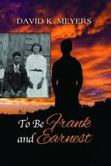 Fresno, CA Author Publishes Historical Fiction Novel