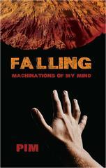 La Salle, MI Author Publishes Mental Health Poetry Book