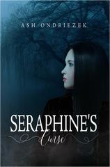 Grapevine, TX Author Publishes Vampire Novel