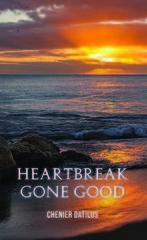 Buford, GA Author Publishes Romance Novel