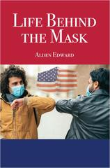 West Lafayette, IN Author Publishes Sociopolitical Commentary