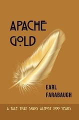Leesburg, VA Author Publishes Novel