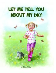 Farmington, MO Early Childhood Educator Publishes Children's Book