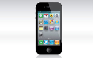 "Apple forced to refund iPhone 4 money due to the ""Death Grip"""